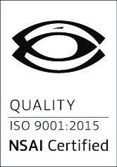 IS0 9001-2015
